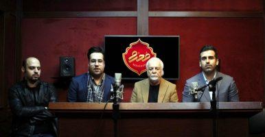 افتتاح نخستین مرکز فنی و پشتیبانی سینمایی شمال کشور