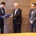 افتتاح اولین باشگاه وفاداری هواداری ورزشی فوتبال در کشور توسط باشگاه وفاداری مشتریان  ۹۰۰۸۰۰،  برای تیم فوتبال سپیدرود
