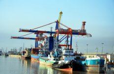 صادرات گیلان ۵۱ درصد افزایش یافت