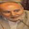 در جلسه ویدئو کنفرانس مدیران کل استان ها با ریاست سازمان زندانهای کشور ، اداره کل زندانهای گیلان یکی از پنج استان برتر در سطح سازمان زندانها شد